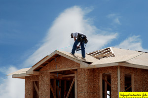 Calgary Roofer Jobs